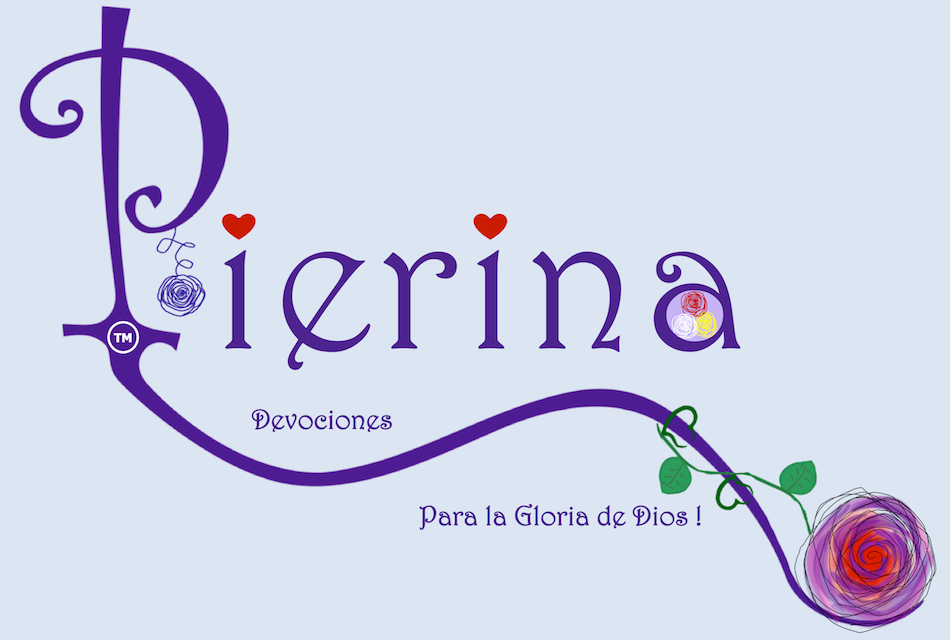 Pierina Shop